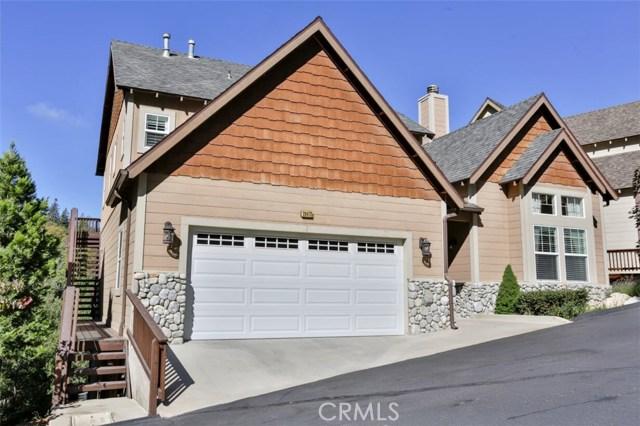 28475 Fresh Spring Lane, Lake Arrowhead, CA 92352