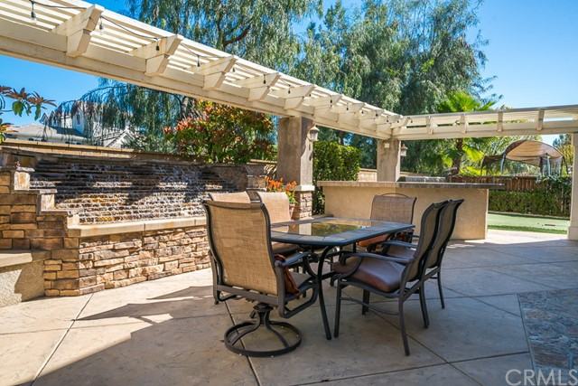 40004 New Haven Rd, Temecula, CA 92591 Photo 20