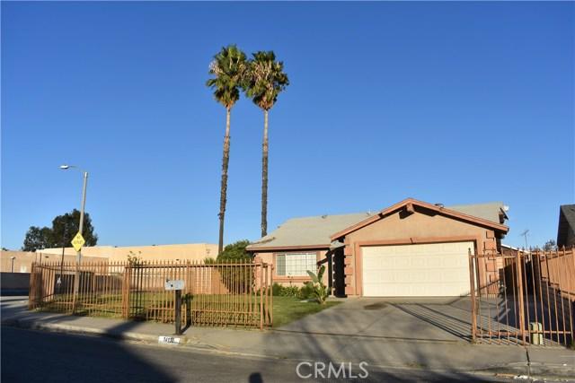 14130 Linnett Drive, Moreno Valley, CA 92553