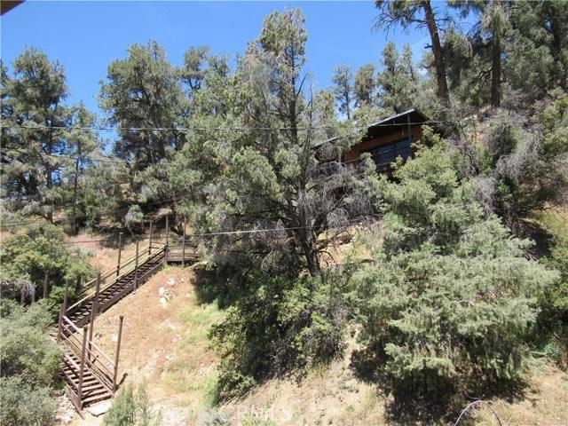 436 Border Ct, Frazier Park, CA 93225 Photo 5