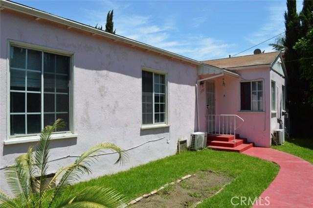 11713 Sitka Street, El Monte, CA 91732