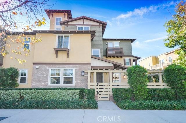 357 S Glendora Avenue, Glendora, CA 91741