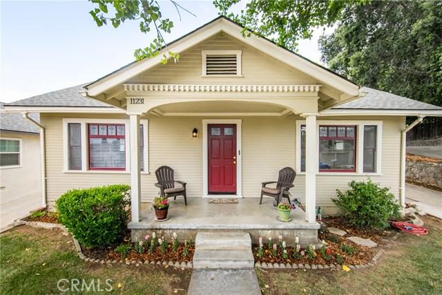 11231 San Juan Street, Loma Linda, CA 92354
