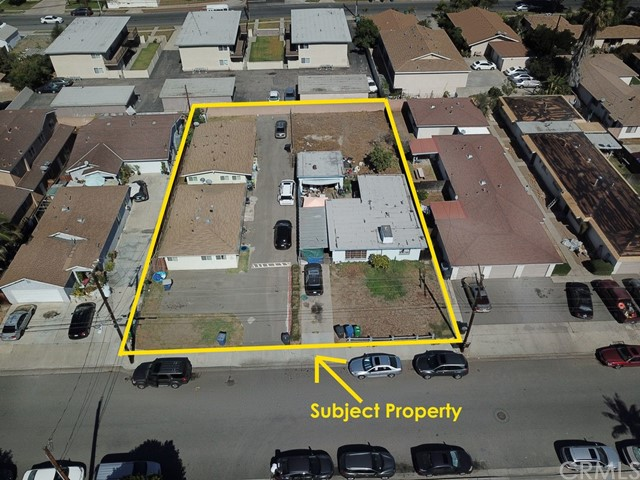 7251 20th Street, Westminster, CA 92683