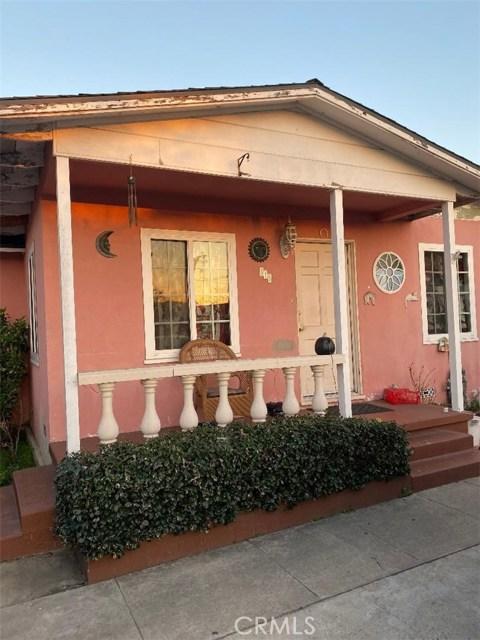 515 S Hesperian Street, Santa Ana, CA 92703