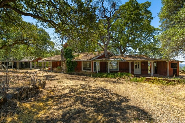 196 Riverview Drive, Oroville, CA 95966