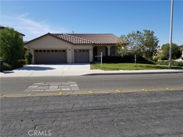 1980 Meridian Street, San Jacinto, CA 92583