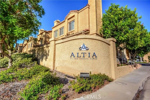 2131 Almeria Street, Corona, CA 92879