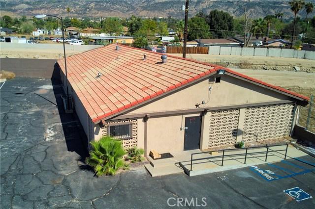 1058 Kendall Drive, San Bernardino, CA 92407