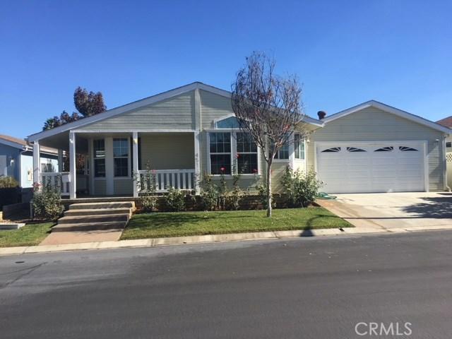 10961 Desert Lawn Drive 451, Calimesa, CA 92320
