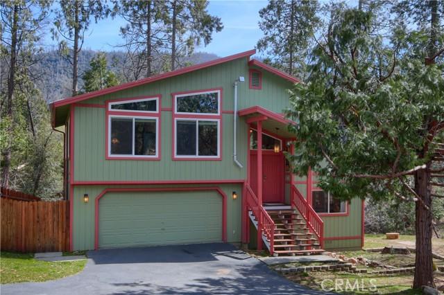 59555 Loma Linda Dr, North Fork, CA 93643 Photo 0