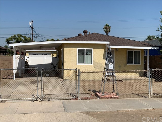 1221 W Robidoux Street, Wilmington, CA 90744
