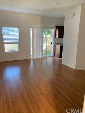 Image 2 of 119 S Dale Ave #6, Anaheim, CA 92804