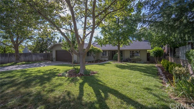 2636 Lakewest Drive, Chico, CA 95928