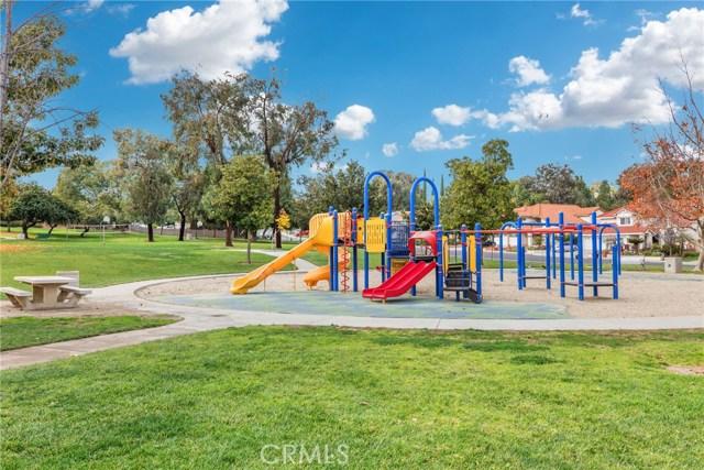 地址: 2997 Olympic View Drive, Chino Hills, CA 91709
