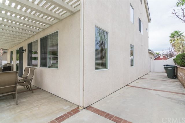39980 New Haven Rd, Temecula, CA 92591 Photo 43