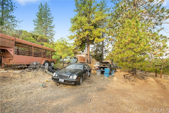 14278 Spruce Grove Rd, Lower Lake, CA 95457 Photo 26