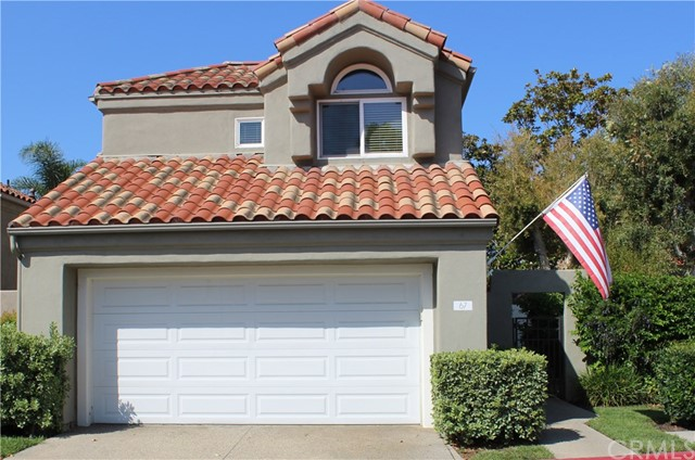 67 Shearwater Place, Newport Beach, CA 92660