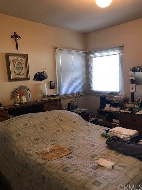3497 Brandon St, Pasadena, CA 91107 Photo 14