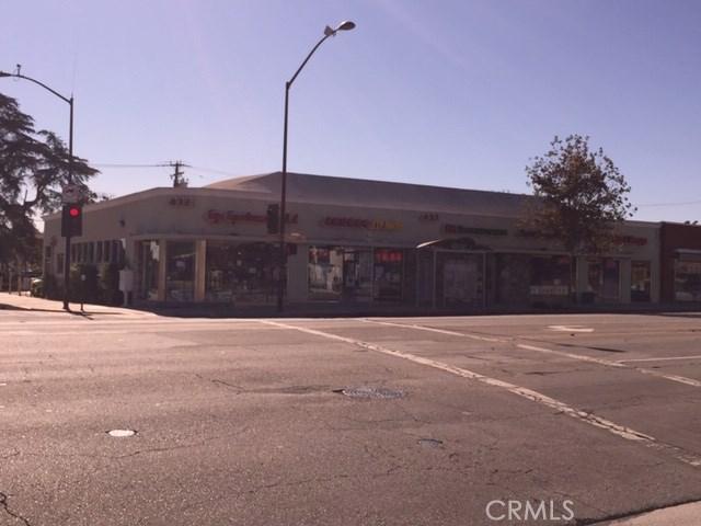 432 E Valley Boulevard F, San Gabriel, CA 91776