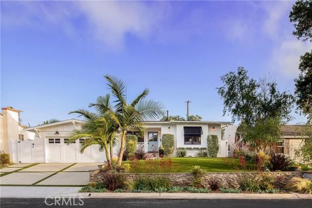 220 Paseo De Granada, Redondo Beach, CA 90277