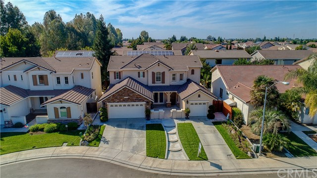 3537 Laguna Court, Merced, CA 95348