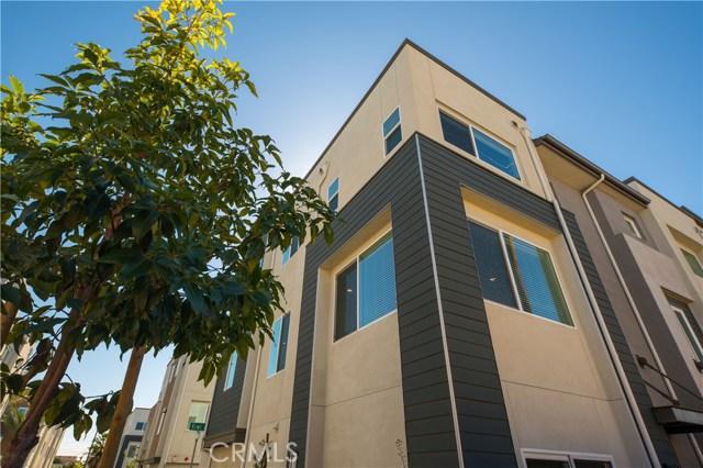 14404 Kiwi Lane 6, Gardena, CA 90247