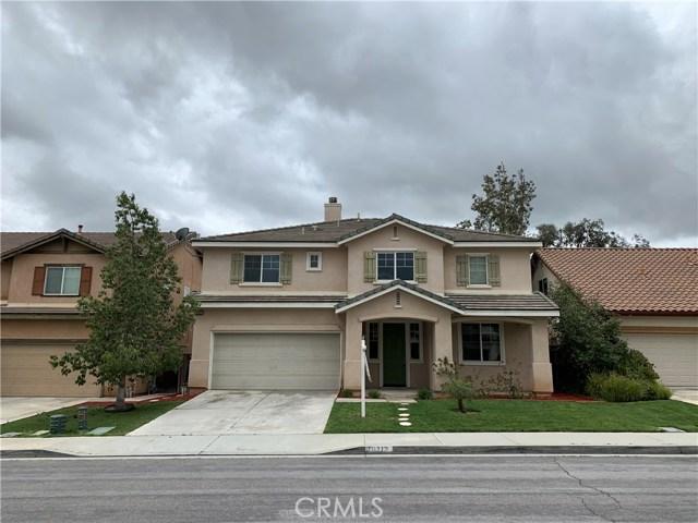 10213 Coral Lane, Moreno Valley, CA 92557