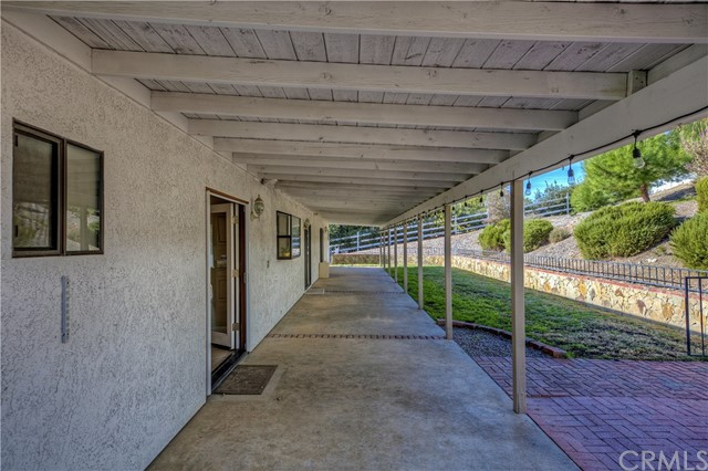 30330 Del Rey Rd, Temecula, CA 92591 Photo 36