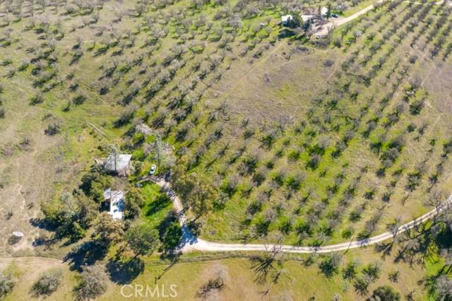 1221 Kiln House Road, Templeton, CA 93465