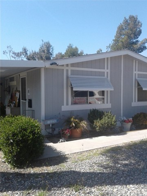 45935 US Highway 371, Aguanga, CA 92536