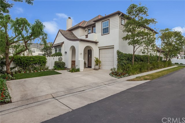56 Sconset Lane, Irvine, CA 92620