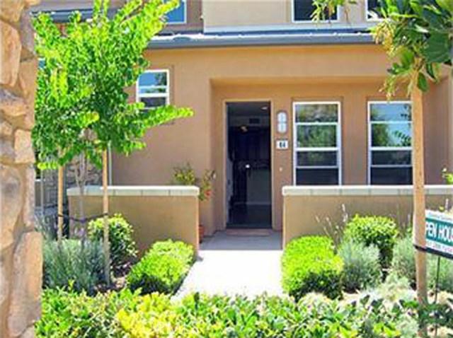 64 Colonial Way, Aliso Viejo, CA 92656