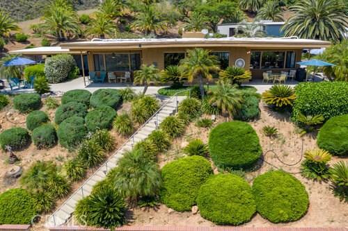 32859 Rincon Rancho Road, Pauma Valley, CA 92082