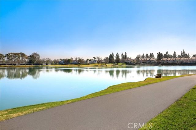 17 Bridgewood, Irvine, CA 92604 Photo 39