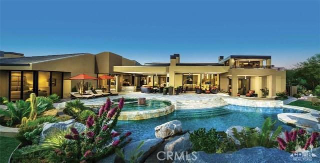 103 Netas Drive, Palm Desert, CA 92260