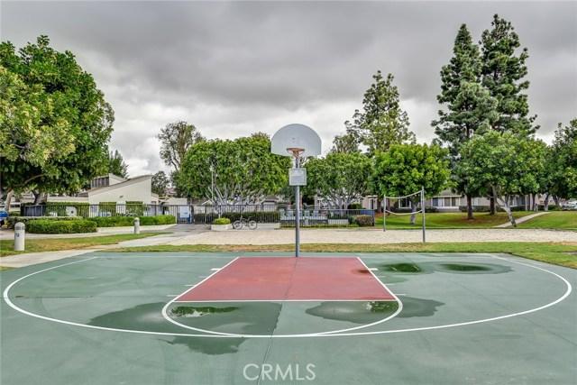 2 Hollowglen, Irvine, CA 92604 Photo 27
