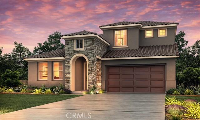 1644 Dodder Drive, Los Banos, CA 93635
