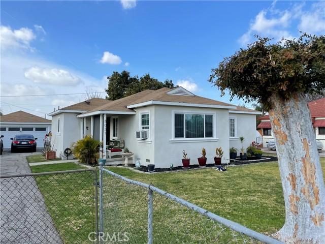 Photo of 8031 Passons Boulevard, Pico Rivera, CA 90660
