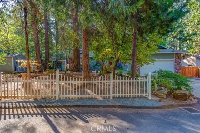 6564 Rosewood Drive, Magalia, CA 95954