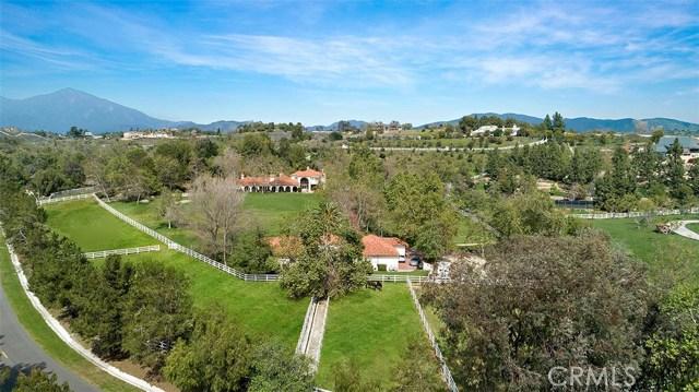 31731 Madre Selva Lane, Coto de Caza, CA 92679