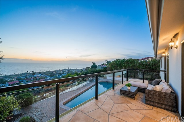 30227 Calle De Suenos, Rancho Palos Verdes, Los Angeles, California, United States 90275, 5 Bedrooms Bedrooms, ,4 BathroomsBathrooms,Single family residence,For Sale,Calle De Suenos,PV21071494
