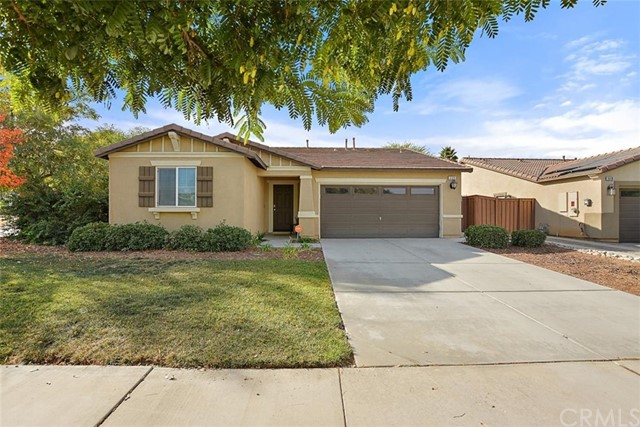 Photo of 508 Julian Avenue, San Jacinto, CA 92582