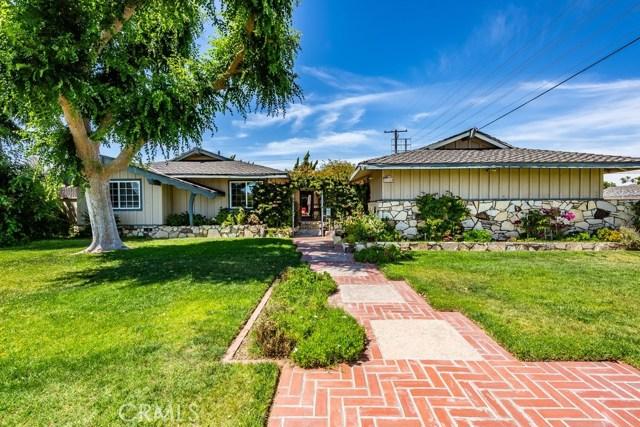 8731 Adah Street, Garden Grove, CA 92841
