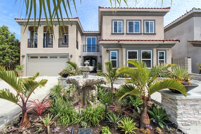 16742 Bolero Lane, Huntington Beach, CA 92649