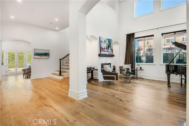 1467 3rd Street, Manhattan Beach, California 90266, 5 Bedrooms Bedrooms, ,3 BathroomsBathrooms,For Sale,3rd,SB20110035
