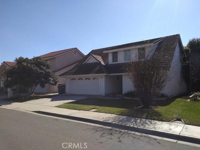 3 Farragut, Irvine, CA 92620 Photo 0