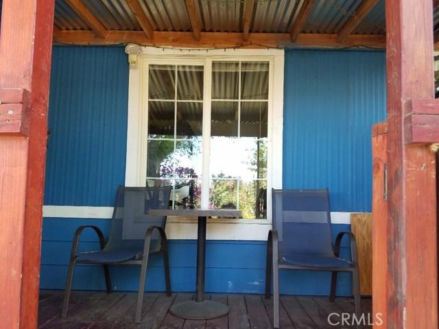 2151 E Pacheco Bl, Los Banos, CA 93635 Photo 3