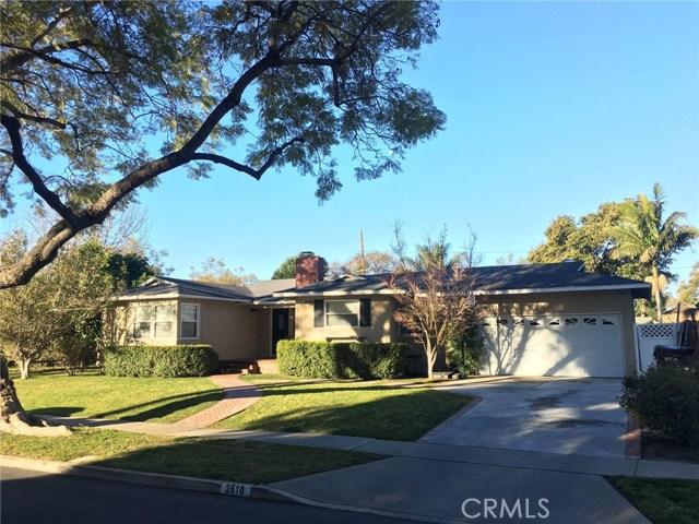 2610 Olive Lane, Santa Ana, CA 92706