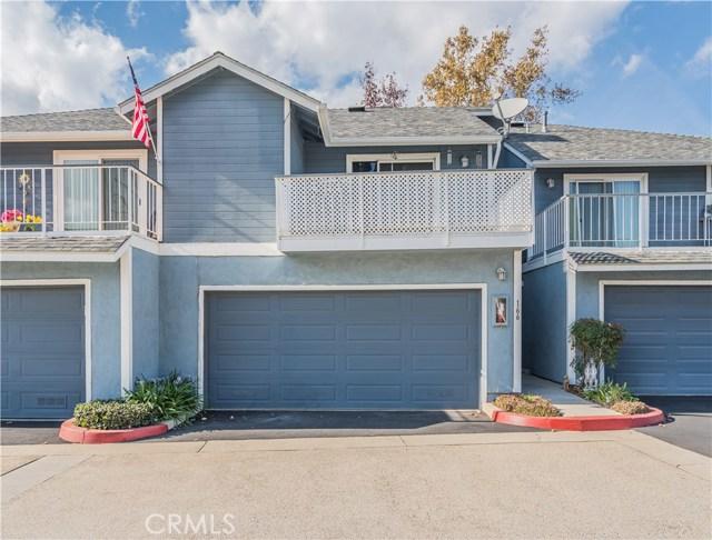 166 N Glendora Avenue, Covina, CA 91724